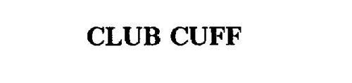 CLUB CUFF