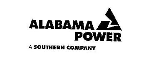 ALABAMA POWER A SOUTHERN COMPANY