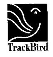 TRACKBIRD
