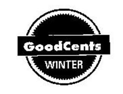 GOODCENTS WINTER