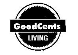 GOODCENTS LIVING