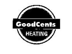GOODCENTS HEATING