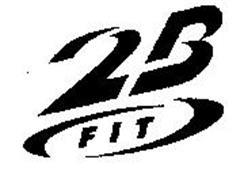 2B F I T