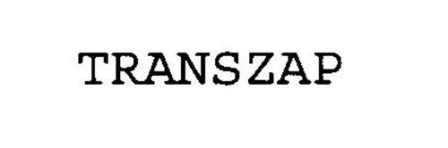 TRANSZAP