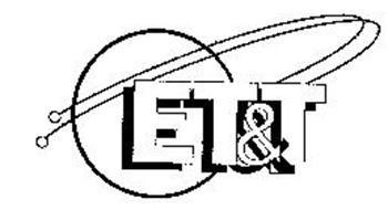 ET&T EXTENDING YOUR REACH