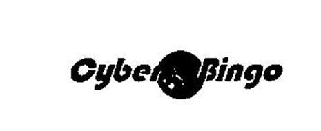 CYBER B4 BINGO