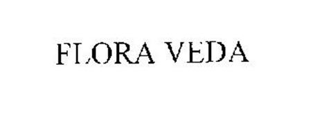 FLORA VEDA