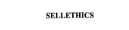 SELLETHICS