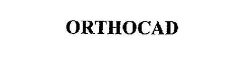 ORTHOCAD