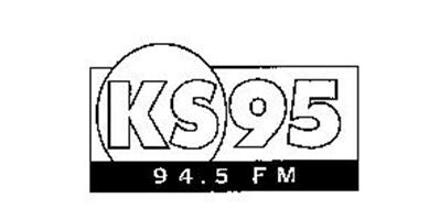 KS95 94.5 F M