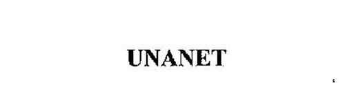UNANET