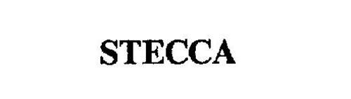STECCA