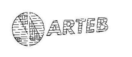 ARTEB