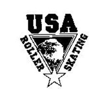 USA ROLLER SKATING