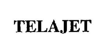 TELAJET
