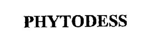 PHYTODESS
