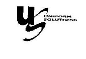 US UNIFORM SOLUTIONS