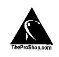 THEPROSHOP.COM
