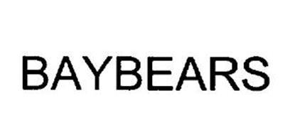 BAYBEARS