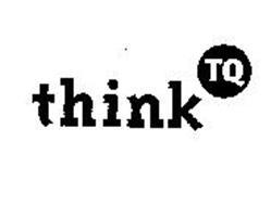 THINK TQ
