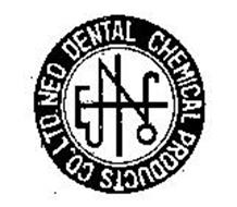 NEO DENTAL CHEMICAL PRODUCTS CO., LTD.