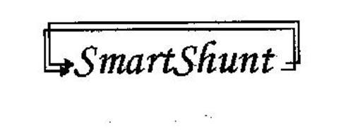 SMARTSHUNT
