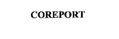 COREPORT