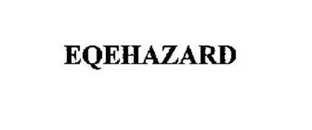 EQEHAZARD
