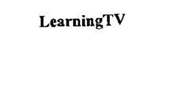 LEARNINGTV