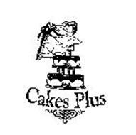 CAKES PLUS