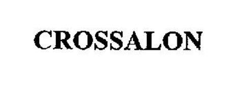 CROSSALON