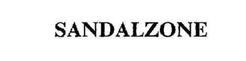 SANDALZONE
