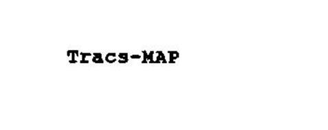 TRACS-MAP