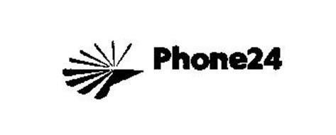 PHONE24