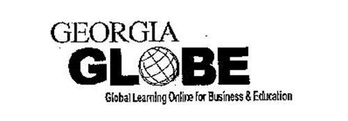 GEORGIA GLOBE GLOBAL LEARNING ONLINE FOR BUSINESS & EDUCATION