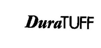 DURATUFF