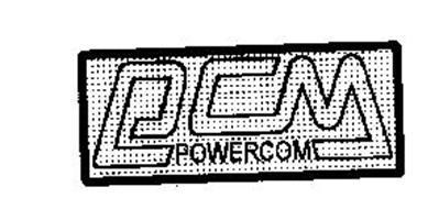 PCM POWERCOM