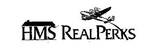 HMS REALPERKS