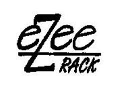 EZEE RACK