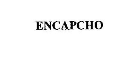 ENCAPCHO