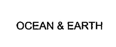 OCEAN & EARTH