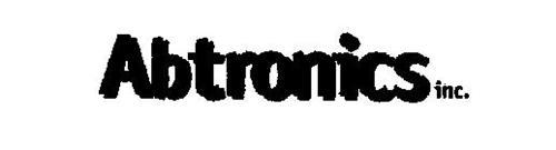 ABTRONICS INC.