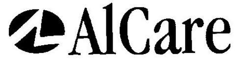 ALCARE