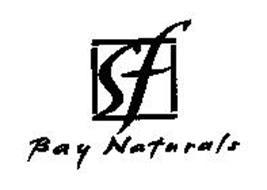 SF BAY NATURALS