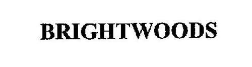 BRIGHTWOODS