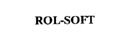 ROL-SOFT