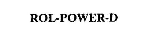 ROL-POWER-D
