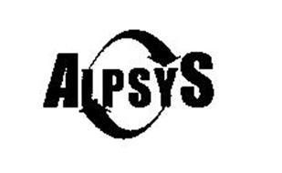 ALPSYS