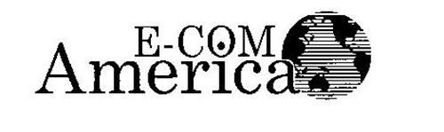 E-COM AMERICA