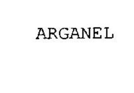 ARGANEL
